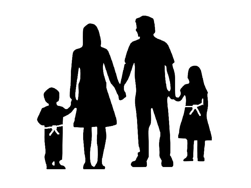 Trénink rodičů s dětmi - klasický trénink v 16.00 nebude