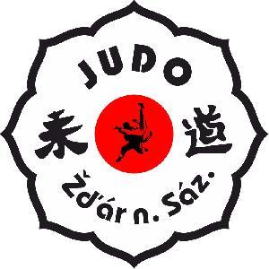 Jindra